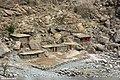 Diamer, Gilgit-Baltistan, Pakistan (35191127084).jpg