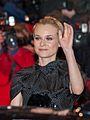Diane Kruger (Berlinale 2012).jpg