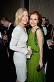 Diane Sawyer and Darby Stanchfield at Pre-White House Correspondents' Dinner Reception Pre-Party.jpg