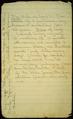 Diary of Robert E. Peary - NARA - 304960.tif