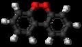 Dibenzo-1,2-dioxin-3D-balls.png