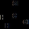 Dichloromethan lb 2d.png