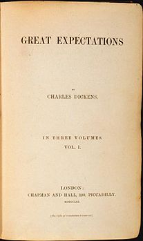 Dickens Great Expectations title page.jpg