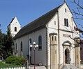 Didenheim, Eglise Saint-Gall.jpg