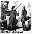 Die Gartenlaube (1855) b 527.jpg