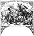 Die Gartenlaube (1858) b 752.jpg