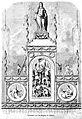 Die Gartenlaube (1863) b 477.jpg