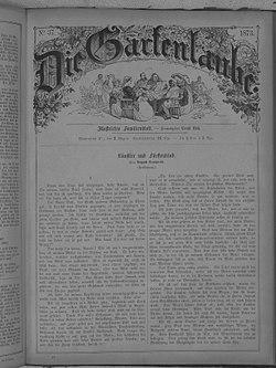 Die Gartenlaube (1873) 591.JPG