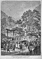 Die Gartenlaube (1873) b 223.jpg