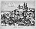 Die Gartenlaube (1875) b 569.jpg