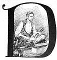 Die Gartenlaube (1888) b 365 1.jpg