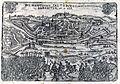 Die Hauptstat Saltzburg 1611.jpg