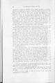Die Klimate der geologischen Vorzeit 050.pdf