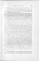 Die Klimate der geologischen Vorzeit 115.pdf