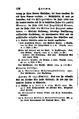 Die deutschen Schriftstellerinnen (Schindel) III 156.png