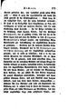 Die deutschen Schriftstellerinnen (Schindel) II 171.png