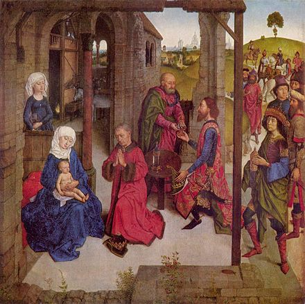 Dirk Bouts, 15th century Dieric Bouts 004.jpg