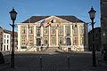 Diest Rathaus 651.jpg