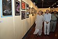 Dignitaries - Group Exhibition - Photographic Association of Dum Dum - Kolkata 2014-05-26 4815.JPG
