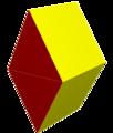 Digonal orthobicupola.png