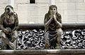 Dijon Eglise Notre Dame Gargouille 24.jpg