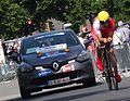 Diksmuide - Ronde van België, etappe 3, individuele tijdrit, 30 mei 2014 (B129).JPG
