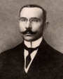 Dimitrios Dinkas.png