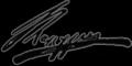 Dimitrios Kallergis signature.png