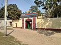 Dinajpur Rajbari (101).jpg