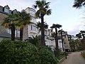 Dinard - panoramio (17).jpg