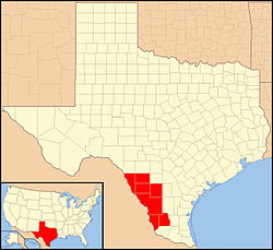 Diocese of Laredo in Texas.jpg