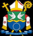 Diocese of Rarotonga.png