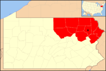 Diocese of Scranton map 1.png