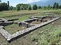 Dion 601 00, Greece - panoramio (3).jpg
