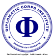 Diplomatic Corps Institute.png