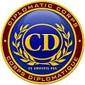 Diplomatic corps diplomatique logo - higher resolution.jpg