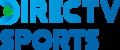 DirecTV Sports Latin America (2018).png