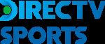 [Imagen: 150px-DirecTV_Sports_Latin_America_%282018%29.png]