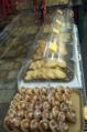 Display case in a Chinese bakery.jpg