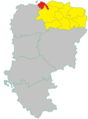 District de Vervins - Canton de Wassigny.png