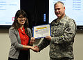 District honors October Heroes of the Month (10601920385).jpg