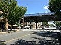 Ditmars Steinway, Queens, NY, USA - panoramio (2).jpg