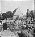 Djursdala kyrka - KMB - 16000200070245.jpg