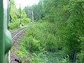 Dmitrovsky District, Moscow Oblast, Russia - panoramio (37).jpg
