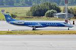 Dniproavia, UR-DNG, Embraer ERJ-145EP (20744521093).jpg