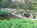 Dodder Stepping Stones - geograph.org.uk - 402723.jpg