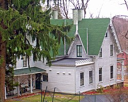 Dodge-Greenleaf House.jpg