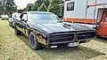 Dodge Charger Mk3 (37172123265).jpg