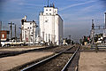 Dodge City Grain Elevator.jpg