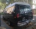 Dodge RAM Van (43835607192).jpg